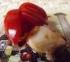 Красный перец с Осьминогами