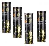 PDO GOLD- Оливковое масло Высшего качества, Kolimvary 1 л