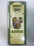 Оливковое масло Pomace Olive Oil, (Greece) 5 литров