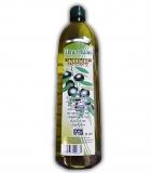 Рафинированое масло КОКО 1 литр