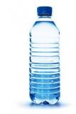 Вода с ионами серебра 0,75 литра