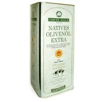Оливковое масло Sitia 5 литров