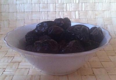 Вяленые оливки 2,5 кг.(cured olives)