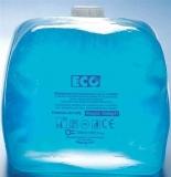 Вода талая 5 литров