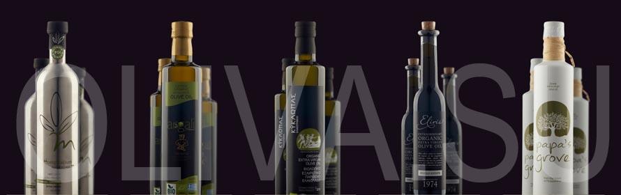 лучшие греческие масла 2016